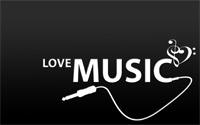 Music Series